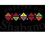 Théatre du Shabano